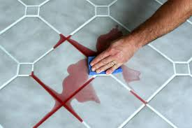 best cleaning grout lines grout cleaning company island tile