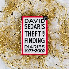 However I Think That People Who Are New To Sedaris Will Enjoy This Book As Well Long They Make It Past The First Decade Is Honest About