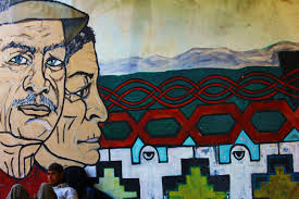 san diego street art chicano park men murals tokidoki nomad