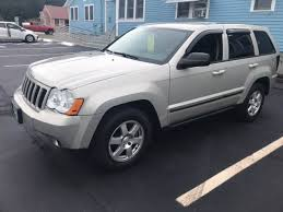 Auto Village Coventry RI | New & Used Cars Trucks Sales & Service Virginia Transportation Corp West Warwick Ri Rays Truck Photos Commercial Trucks For Sale In Rhode Island New 2018 Gmc Canyon Woonsocket Tasca Buick Of 1979 7000 Dump Cranston Youtube Renault Midlum 22008 Umpikori 75 Tn_van Body Pre Owned Box Ri Toyota Tundra For Providence 02918 Autotrader Food We Build And Customize Vans Trailers How To Start A Classic Cars Caruso Car Dealer Hanover British Double Decker Bus Cafe Coming To By Shane