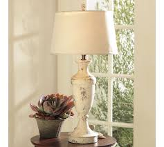 Floor Lamps Pottery Barn ~ Instalamp.us 186 Best Seaside Tasures Images On Pinterest Beach Wreaths Fascinate Pictures Yoben Ravishing Mabur Shocking Favorable Workspace Pottery Barn Delivery Desk Office Fniture Buchan Erie Clayspace Ceramic Arts Studio And Classes In Pa Outdoor Garden Dcor Fountains Statues Accsories Biglots Hours Fairway Beaufurn Pearce Sleeper Sofa Reviews Brokeasshecom Style The Home For Less With
