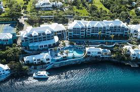 100 Million Dollar Beach Homes Vacation For Sale Fractional Ownership