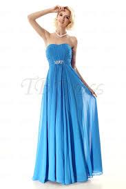 how to choose cheap blue prom dress mia blog