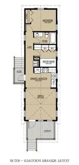 100 Narrow House Designs Long Design Ideas Floor Plans Homes And Decor