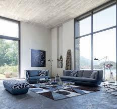 canap roche bobois soldes salon cuir roche bobois awesome magnifique canape places
