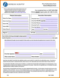Express Scripts Pharmacy Help Desk Login by Humana Prior Authorization Form Lotcos