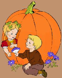 Peter Peter Pumpkin Eater Rhyme Free Download by Graphics For Peter Peter Pumpkin Eater Graphics Www Graphicsbuzz Com