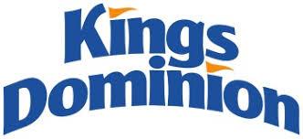 Kings Dominion Halloween Haunt Schedule by Kings Dominion Hours And Operating Schedule