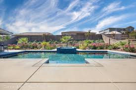 Sold By Connie Barnes 2038 Keystone Dr., Blackstone, El Dorado Hills Pool Renovations Allwilcott Pools Inc Aquatics Midwest City Ok Diy Inground Swimming Monterey Park Ca Official Website Meet The Coo Tricia Barnes Riverbend Sandler Youtube Gallery Of Gohlke Phoenix West Condos For Sale In Orange Beach Outdoor Eertainment Features Rare Gem Lovely Great View On Pretti Vrbo Snapshots The Buck 70 Dig Bmx Superior Southwest Florida Cstruction Process