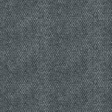 Louisville Tile Distributors Nashville by Shop Carpet Tile At Lowes Com