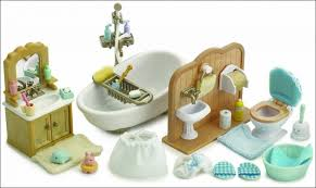 Bathroom Accessories Sets Target by Bathrooms Awesome Complete Bathroom Sets Shop Online Bath