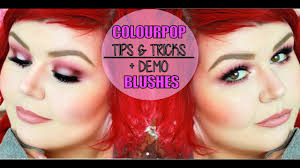Colourpop Blushes Tips And Tricks + Demo Huge Colourpop Haul Lipsticks Eyeshadows Foundation Palettes More Colourpop Blushes Tips And Tricks Demo How To Apply A Discount Or Access Code Your Order Colourpop X Eva Gutowski The Entire Collection Tutorial Swatches Review Tanya Feifel Ultra Satin Lips Lip Swatches Review Makeup Geek Coupon Youtube Dose Of Colors Full Face Using Only New No Filter Sted Makeup Favorites Must Haves Promo Coupon