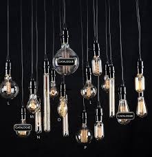 edison light bulbs wallpaper lighting flooring renovation