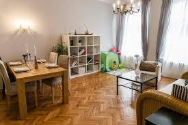 wie sie ein kinderfreundliches wohnzimmer einrichten