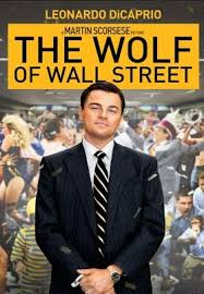 Nadine Yacht Sinking 1997 by Jordan Belfort The Real Wolf Of Wall Street Raw Footage Youtube