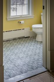 home port specialty tile