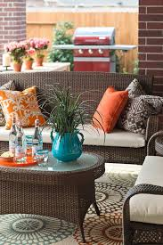 Rv Patio Rug Canada by 90 Best The Right Rug Images On Pinterest Carpets Area Rugs And