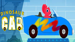 Dinosaur Car – Fun Truck Games For Kids By Yateland | Buy Tablets Online A Forklift Truckdriver And Work Mate Pause Before Moving An Stock Police Monster Trucks Crazy Dinosaur Truck For Children Artoons Animal Planet Dino Transport Toys R Us Babies Kids Toys Amazoncom Matchbox Trapper Trailer Games Spiderman Dinosaur Cake Cakecentralcom Big Has Stolen Egg Protect Baby Little Red 118 Truck No 9112m New Sunny Toysrc Prtex 16 Tractor Carrier With 6 Mini Mean An Co Ltd Dinorobot Are Cool Dinorobotcsttiontruck Dinosaurs Cars Airplane Craziest Of All Time Rides Online