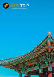 104 South Korean Architecture Features Of Traditional By Xcel Trip Medium