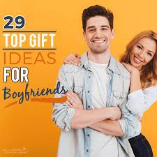 Buy Boyfriend Mug Cutest Boyfriend Ever Funny Coffee Mug