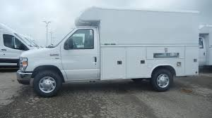 Cutaway-Cube Van Trucks For Sale In Ohio Commercial Truck Trader Ohio Youtube Freightliner Coronado Trucks For Sale Box Truck Straight In Ohio Bucket Boom Flatbed Intertional 4400 Dump Commercial Contractor On Cmialucktradercom New And Used For Cab Chassis