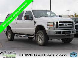Pre-Owned 2010 Ford Super Duty F-350 SRW Crew Cab Pickup In Sandy ... 2010 Ford F150 Truck Lifted On 32s Dub Banditos 1080p Hd Youtube Dodge Ram 1500 Vs Towing Capacity Sae Test Ford Supercab Xlt 4x4 Kolenberg Motors Platinum Sold Socal Trucks Wallpapers Group 95 F350 Lariat 1 Ton Diesel Long Bed Nav Us Truck Gkf Sales Llc Jackson Tn 7315135292 Used Cars Vans Cars And Trucks Explorer Sport Trac News And Information Nceptcarzcom Xtr 4x4 Northwest Motsport Lifted For Sale Preowned Super Duty Srw Crew Cab Pickup In Sandy