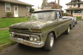 OLD PARKED CARS.: 1964 GMC Custom Wideside. Twin Turbo Ls Powered 1964 Gmc Pickup Download Hd Wallpapers And 1000 Short Bed The Hamb 2gtek13t061232591 2006 Gray New Sierra On Sale In Co Denver Masters Of The Universe 64 My Model Trucks Pinterest Middlesex Va September 27 2014 Stock Photo Royalty Free New 2018 Sierra 2500hd Denali Duramax Crew Cab Gba Onyx Reworking Some 164 Ertl 90s 3500 Gmcs Album Imgur Old Parked Cars Custom Wside Long Stored Hot Rod Gmc Truck Truckdomeus Chevy C10 With Velocity Stacks 2017 Vierstradesigncom