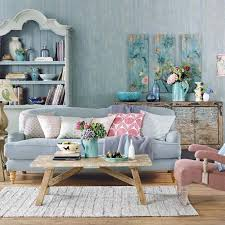 Country Living Room Ideas Colors by House Of Turquoise 2016 Pantone Color Of The Year Serenity And