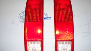 Flashback F100's - Headlights/Tail Lights Parts/Grills And ... 2pcs Ailertruck 19 Led Tail Lamp 12v Ultra Bright Truck Hot New 24v 20 Led Rear Stop Indicator Reverse Lights Forti Usa 44 Leds Ute Boat Trailer Van 2x Rear Tail Lights Lamp Truck Trailer Camper Horsebox Caravan 671972 Chevy Gmc Youtube Custom Factory At Caridcom Buy Renault Led Tail Light And Get Free Shipping On Aliexpresscom 351953 Chevygmc Trucks Anzo Toyota Pickup 8995 Redclear 1944 Chevrolet Pickup Truck Customized Lights Flickr Pictures For Big Decor