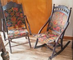 Pair Antique Eastlake Victorian Folding Carpet Rocker & Chair ... Upholstery Wikipedia Fniture Of The Future Victorian New Yorks Most Visionary Late Campaign Style Folding Chair By Heal Son Ldon Carpet Upholstered Deckchairvintage Deck Etsy 2019 Solutions For Your Business Payless Office Aa Airborne Chair With Leather Cover And Black Lacquered Oak Civil War Camp Hand Made From Bent Oak A Tin Map 19th Century Ash Morris Armchair Maxrollitt Queen Anne Wing 18th Centurysold Seat As In Museum On Holdtg Oriental Hardwood Cock Pen Elbow Ref No 7662