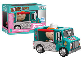 Funko Shop Exclusive Ice Cream Truck Freddy Dorbz Ride! Out Now! - FPN Say Farewell To Cow Tipping Creamerys Ice Cream Truck Eater Austin A Wicked Awesome 1958 Chevy 3100 Stock Photos Images Alamy Premium Gourmet And Frozen Treats Let Us Treat Your Progress Slowly Begins At Petco Interactive Zone For San Diego Comic And Van Leeuwen New York Food Trucks Roaming Hunger Kellys Homemade Orlando Skaters Will Rob Your Mass Appeal Sweet Petes Boston The Collection Of Cream Truck Sale In Arizona Mobile
