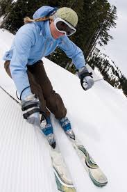 Christy Sports Ski Boots by Consider Renting Ski Equipment To Beat The Airline Baggage Fees