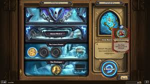 Exodia Deck List 2016 by Lord Marrowgar Boss Guide The Lower Citadel Frozen Throne