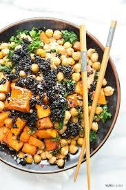 Pumpkin Guacamole Throw Up Buzzfeed by 356 Best Abundance Bowls Images On Pinterest Buddha Bowl Vegan
