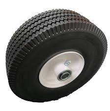 100 Hand Truck Tires Archives Amerityre Corporation