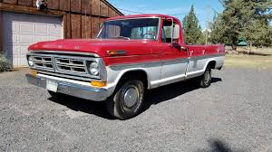 1972 Ford F100 Sport Custom 302ci - Speed Monkey Cars Two Tone 1972 Ford F100 Sport Custom Pickup Truck For Sale Ranger 68013 Mcg F600 Salvage Truck For Sale Hudson Co 253 Awesome F250 360 V8 Restored Classic Pickup 1970 Napco 4x4 Tow Ready Camper Special Price Drop Xlt Short Box F 100 Volo Auto Museum Autolirate 1975 150 1959 Cadillac Coupe De Ville Fseries Wikiwand Stock 6448 Near Sarasota