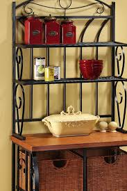 Cozy Kitchen Themed Sets That Will Fit In Any Interior Style O Diggm