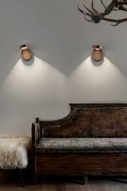 modern high end italian designer pin up wall l designer