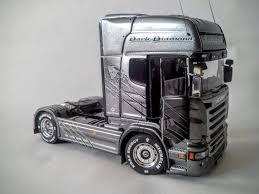SCANIA R620 | Trucks Model | Pinterest