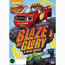 Blaze & The Monster Machines DVD 1Disc | The Warehouse Blaze The Monster Machines Of Glory Dvd Buy Online In Trucks 2016 Imdb Movie Fanart Fanarttv Jam Truck Freestyle 2011 Dvd Youtube Mjwf Xiv Super_sport_design R1 Cover Dvdcovercom On Twitter Race You To The Finish Line Dont Ps4 Walmartcom 17 World Finals Dark Haul Aka Usa 2014 Hrorpedia Watch 2017 Streaming For Free Download 100 Shows Uk Pod Raceway