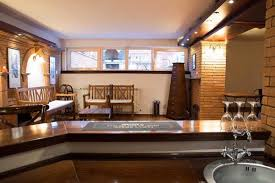 104 White House Wine Cellar Belgrade