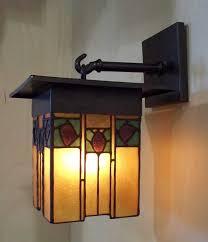 790 best arts crafts deco lighting images on
