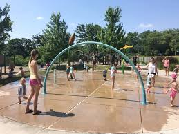 Veteran Acres Splash Pad {Crystal Lake} - Little Lake County Barnes And Noble Keila V Dawson Wild Coastal Pit Stops Medfordmom Trip To The Mall Deer Park Town Center Il Bndeerpark Twitter Lake County Illinois Cvb Official Travel Site Practical Bowfishing The Ebook Is Available From Ibookstore Event Cozy Sanctuary Page 2 Biaggis 41 North Contractors Life Of Buddha Buddhism On Scene Japanese City Where Roam Free Atlas