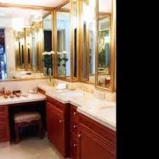 Diy L Shaped Bathroom Vanity by 17 Of 2017 U0027s Best Vanity Stool Ideas On Pinterest Diy L Shape