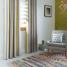 Fabric Curtains John Lewis by Buy John Lewis Switch Roller Blind John Lewis