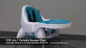 ZOE 4-in-1 Portable Booster High Chair Overview - Best Of 2017 - YouTube New Design 4 In 1 Adjustable Baby High Chair Dning Set Rocking Fisherprice 4in1 Total Clean 8025 Lowest Price Graco Highchairs Blossom 4in1 Seating System Sapphire Fisher Highchair Sweet Surroundings Li Badger Infasecure Dino In Big W Shop Vance Ships To Canada What Should I Look For A High Chair Recommend Your Apruva 4in1 Baby High Chair Pink Shopee Philippines Buy Mattel Green White Learning And Rent Bend Oregon Rental Only 3399 At Bargainmax Luvlap Booster Red