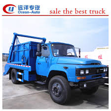 Dongfeng 6-7 CBM Skip Loader Truck,food Truck Suppliers China A 250kg Capacity Drum Loader Truck Hot Sale 936 Truck Loader And Bucket With Ce Cummins Omb Side Garbage Bodies For Trash Body Nz Trucking Scania R Series Low Loader Cat Bulldozer Wloader Carrying A Huge Dump Stock Photo 55876671 Side Garbage Truck Phoenix Arizona L For Kids Man Tga Bruder 02775 Muffin Songs Toy Review The Mack With Backhoe Hammacher Schlemmer Jcb Island Soldamphiteccuumcavatorflexloader Combi Vacuum Trucks Hcme Webshop Used Iveco Eurocargoml180e28 Skip Year 2005 Price