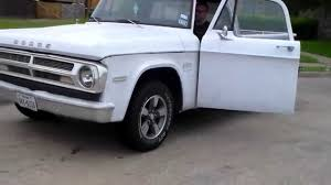 1971 Dodge D100 W/ Summit Racing Street/Strip Muffler - YouTube Tops Wallpapers Dodgeadicts 1964 Dodge D200 1971 Dw Truck For Sale Near Cadillac Michigan 49601 For Sale D100 Adventurer Se For A Bodies Only Mopar Youtube Mcacn Barn Finds The Duude Sweptline Trucks Ram Chargers Pinterest Nice Truck Although The Wsw Tir Flickr Custom Pickup Finally 196171 Pic Power Wagon 4x4 Trucks Power Wagons Car Shipping Rates Services Demon 197 Desoto Chrysler Dodgeplymouth Eagle Of D700 2136092 Hemmings Motor News