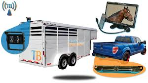 Amazon.com: Tadibrothers 7 Inch Wireless Horse Trailer Rear View ... Rogers Industrial Crane Rigging Specialists Posts Facebook Cook Brothers Truck Parts Company Home Promotions Service Free Magazine Prime News Inc Truck Driving School Job Best Image Of Vrimageco Weekly Top Reads Elbridges Tres Primos Restaurant Elbridge Mans Binghamton Ny Henry