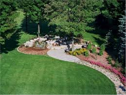 Home Landscape Design Ideas — Home Landscapings : Home And ... D Home And Landscape Design Reflective Ceiling Plan 3d Outdoorgarden Android Apps On Google Play Long Island Masonry Landscaping Swimming Pools Improvements Chief Architect Software Samples Gallery Premium Lawn Stylist Ideas 1 Designs Design Build Nassau Stunning House By Belzberg Architects Awesome Free Trial Fence Design Does Homeowners Insurance Cover Fences Elite Home Landscape Pictures Landscapings